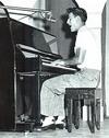 al-at-piano