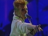 best_of_bowie_disc2__00hr_01min_18sec