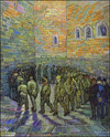 van_gogh_the_prison_courtyard